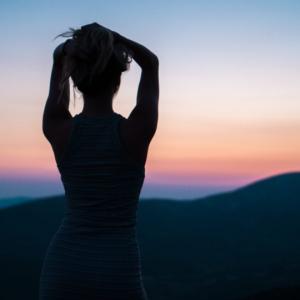 10 métodos para relajarte. Encuentra el tuyo