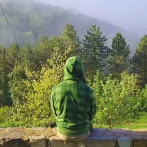 Me siento perdido en mi vida: Me voy de Retiro