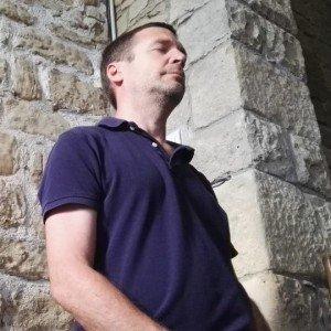 Meditar de una forma sencilla y profunda con Marc Ribé