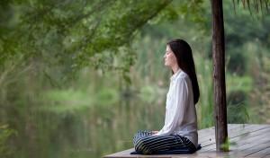 ¿Qué es un retiro de silencio?