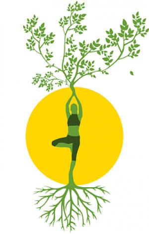 Kundalini Yoga para la depresión