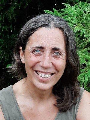 Lourdes Tornos
