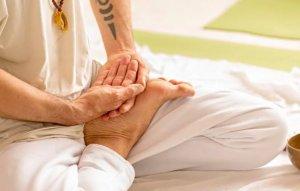Vida y Paz: Una semana de yoga y descanso
