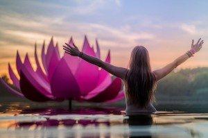 Retiro de kundalini yoga y naturaleza. 7 días, 7 chakras.