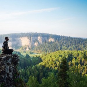 La importancia de la meditación en la gestión emocional