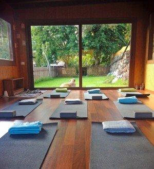 7 días de Yoga, Senderismo y Meditación en islas Canarias