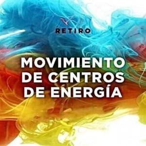 Retiro de Movimiento de Centros de Energía