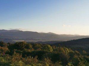 Retiro de Meditación y Calma en Navarra