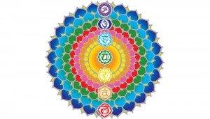 Reset de Vida: Renueva tu energía y activa tus Chakras en 8 días