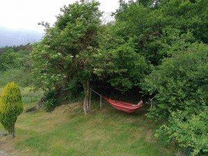 Apartamento para relajarse enmedio la la naturaleza
