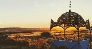 Fin de Semana de Yoga, Nutrición y Permacultura