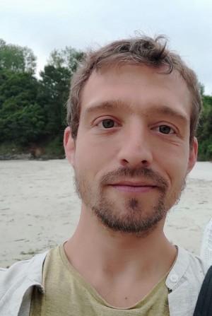Javier Riestra Puga