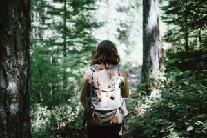 Fin de semana para conectar con la naturaleza