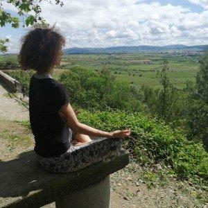 Retiros Detox para el cuerpo y la mente, en plena naturaleza