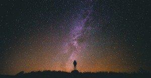 La eternidad que cada instante contiene
