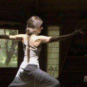 6 días Retiro de Yoga, Artes Meditativas y No Dualismo