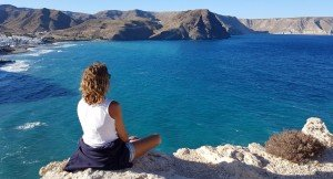 Retiro de Meditación y Calma Mediterránea