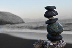 Cuál es la postura correcta para practicar meditación