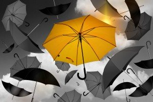 Retiro Mindfulness - Recursos para tu bienestar