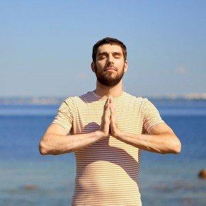 ¿Qué significa Namaste exactamente?