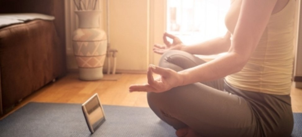 Cómo aprender a meditar: una guía práctica que cambiará tu vida