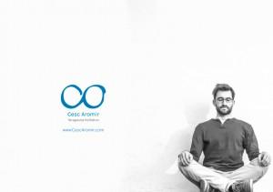 Taller online Mindfulness