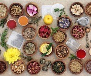 Ayurveda :Aprende a ser tu propio sanador