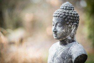 Retiro de silencio y meditación Vipassana