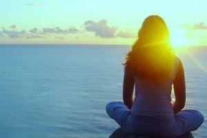 Retiro Detox Curativo Ayurvédico, Meditación y Yoga