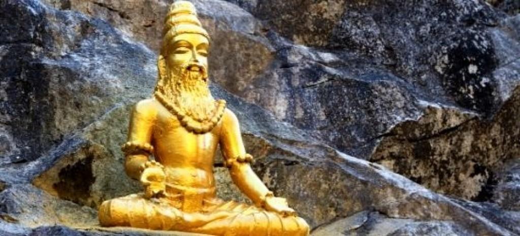 Meditación budista y todas sus técnicas