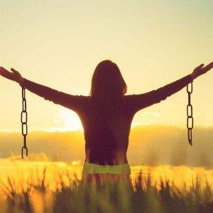Libera Culpas y Goza la Vida - Yoga y Gestalt