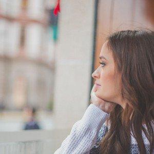 6 Razones por las cuáles no hacer un retiro