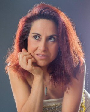 Laura Cárcel