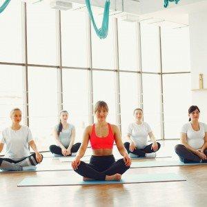 Mindfulness para gestionar las circunstancias, sobrevivir y vivir también!